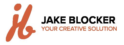 Nurse Executive Leadership Seminars Jake Blocker